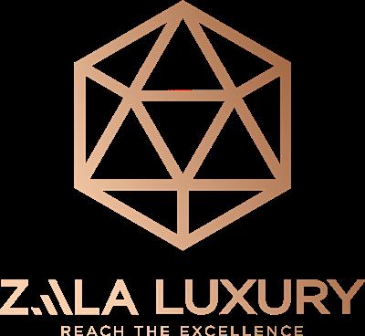 Zala - Địa chỉ chế tác trang sức & đồng hồ, Vertu số 1 tại Việt Nam