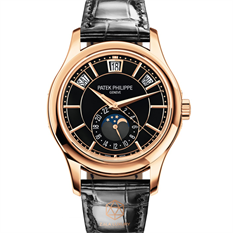 PATEK PHILIPPE COMPLICATIONS 5205R_010_1