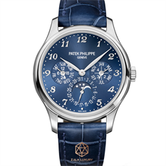 PATEK PHILIPPE GRAND COMPLICATIONS 5327G_001_1