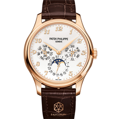 PATEK PHILIPPE GRAND COMPLICATIONS 5327R_001_1